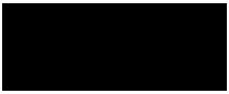 ambrose-wilson-logo